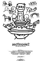 Asdfmovie2