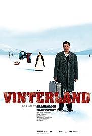 Vinterland Poster