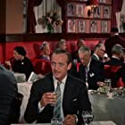 David Niven in Please Don't Eat the Daisies (1960)