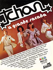 Sites de surveillance de film pour mobile Tchan! A Grande Sacada - Épisode #1.36 (1977) [mpg] [720px], Marcos Rey