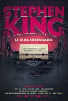 Stephen King: Le mal nécessaire