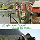 Der Gesang des Windes (2010)
