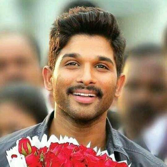 Sarrainodu 2016 Photo Gallery Imdb