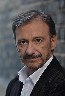 Jorge de Juan Picture