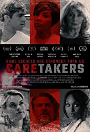 Play or Watch Movies for free Caretakers (2018)