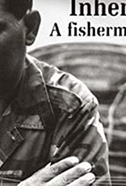 Inheritance: A Fisherman's Story Poster