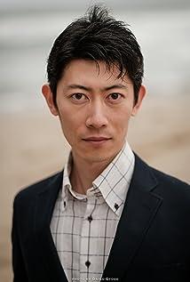 Yuya Sasaki Picture