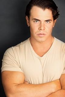 Maximilian Acevedo Picture