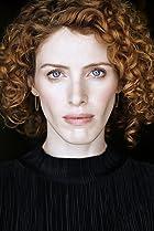 Tamar Pelzig