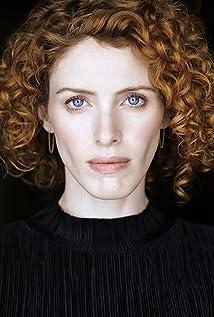 Tamar Pelzig Picture