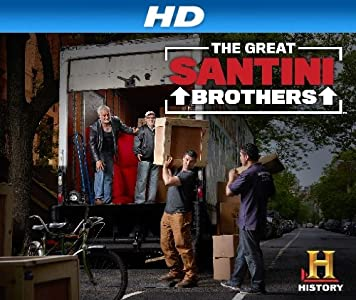 Movie watching websites for ipad The Great Santini Brothers USA [480x360]