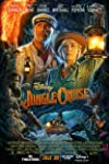 'Jungle Cruise' Tries Way Too Hard to Be 'Pirates of the Caribbean' (Commentary)