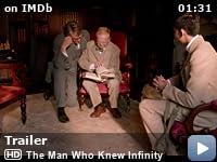 the man who knew infinity torrentz2