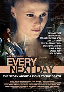 Watch full movie Every Next Day by none [hdv]