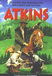 Atkins Poster