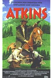 ##SITE## DOWNLOAD Atkins (1985) ONLINE PUTLOCKER FREE