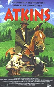 Watching dvd movies Atkins by none [720
