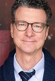 Bill Phillips Picture