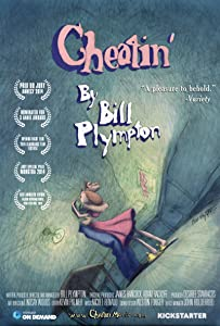 Mobile movie downloads mp4 Cheatin' by Bill Plympton [DVDRip]