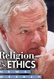 Religion & Ethics Newsweekly Poster