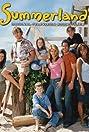 Summerland (2004) Poster