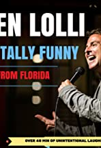 Accidentally Funny: Live from Florida