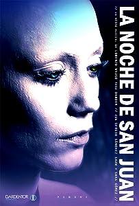 xvid movie downloads Dardem: La Noche de San Juan, Sergio Sánchez Shaw, Sara Gómez, Pepe Rodríguez [hd1080p] [1020p] [1280x960]