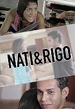 Nati & Rigo