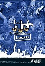 Symphonie Locass
