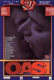 Oasi (1994) filme kostenlos