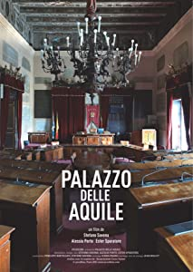 Movies website to watch online for free Palazzo delle Aquile by none [720x480]