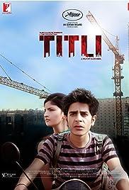 ##SITE## DOWNLOAD Titli (2015) ONLINE PUTLOCKER FREE