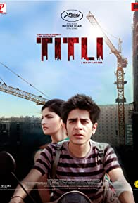Primary photo for Titli