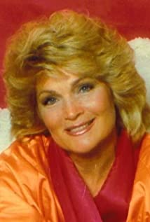 Susan Stafford Picture