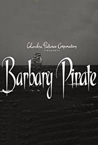 Primary photo for Barbary Pirate
