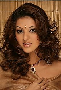Amrita Prakash Picture