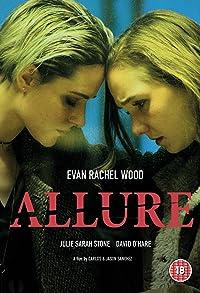 Primary photo for Allure