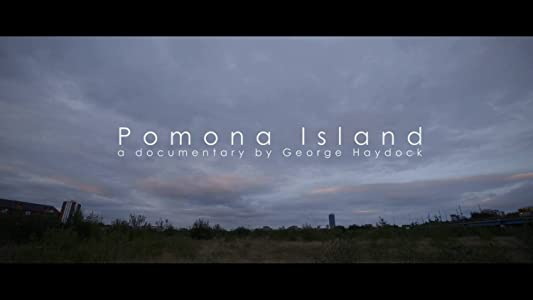 Web site for downloading movies Pomona Island by [BDRip]