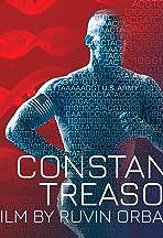 Constant Treason