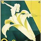 Le rosier de Madame Husson (1932)
