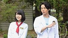 Staff Ryushutu !? Hotel wo Sukuu Kiseki no Ikimono