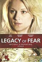 Legacy of Fear