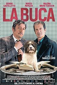 La buca (2014)