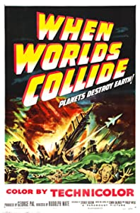 Watch full movie When Worlds Collide [Ultra]