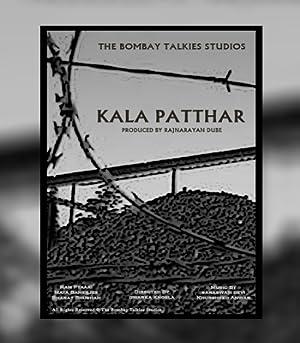 Kala Patthar movie, song and  lyrics