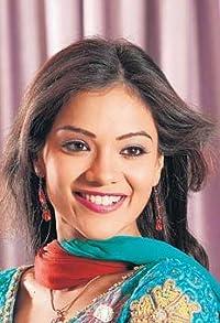 Primary photo for Megha Gupta