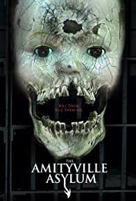 Primary photo for The Amityville Asylum