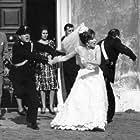 Gina Lollobrigida in Come September (1961)