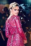 The Evolution of Kristen Stewart: Reshaping Her Identity