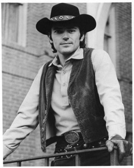 Pete Duel for sale
